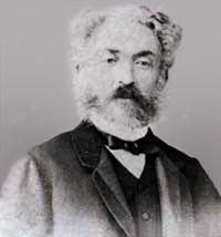 Alexandru Hurmuzaki