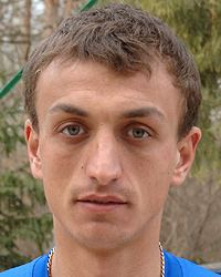 Alexandru Onica espmdwpcontentuploads201507onica200439ale