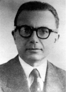 Alexandru Proca httpsuploadwikimediaorgwikipediarothumbd