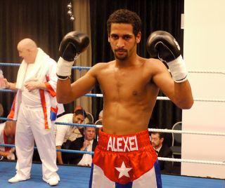 Alexei Collado theboxingtribunecomwpcontentuploads201404Al