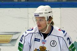 Alexei Kopeikin httpsuploadwikimediaorgwikipediacommonsthu