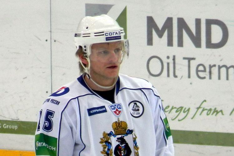 Alexei Kopeikin FileAlexei Kopeikin 20120131 1JPG Wikimedia Commons