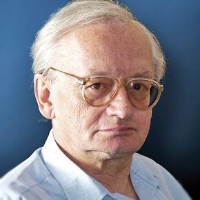Alexei Starobinsky wwwkavliprizeorgsitesdefaultfiles2014TKPAst