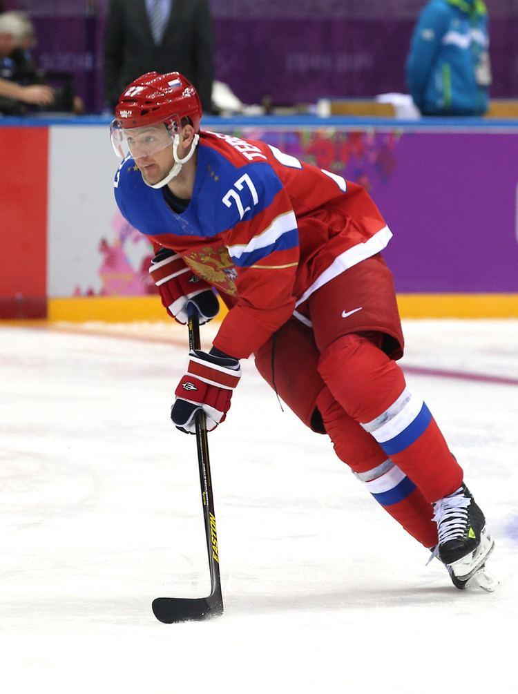 Alexei Tereshchenko Alexei Tereshchenko Photos Photos Winter Olympics Ice Hockey Zimbio