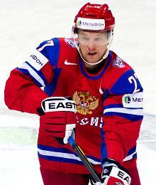 Alexei Tereshchenko eliteprospectscomlayoutplayersalexeitereschen