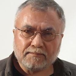 Alexei Tsvetkov Alexei Tsvetkov Writers Read Russia