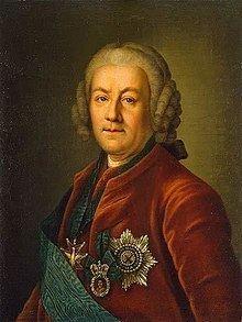 Alexey Bestuzhev-Ryumin httpsuploadwikimediaorgwikipediacommonsthu