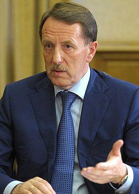 Alexey Gordeyev httpsuploadwikimediaorgwikipediacommonsthu