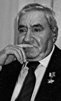 Alexey Kozlov (intelligence officer) statehistoryruimglibpersonsalexeykozlovjpg