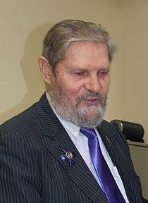 Alexey Postnikov httpsuploadwikimediaorgwikipediaenthumb3