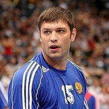 Alexey Rastvortsev httpsuploadwikimediaorgwikipediacommonsthu