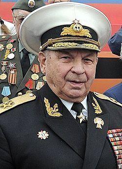 Alexey Sorokin (military commander) httpsuploadwikimediaorgwikipediacommonsthu