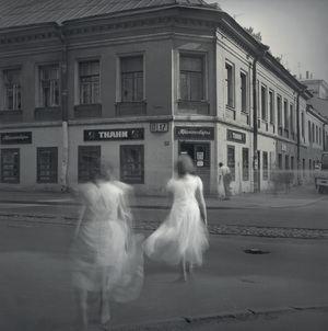 Alexey Titarenko Alexey Titarenko