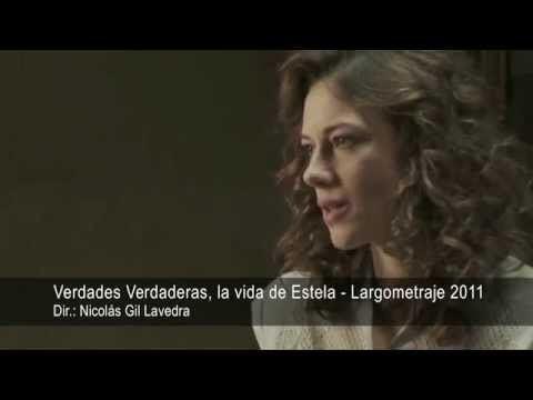 Alexia Moyano Alexia Moyano Alchetron The Free Social Encyclopedia