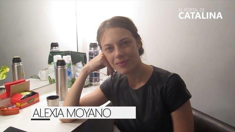 Alexia Moyano Alexia Moyano recomienda El Empapelado Amarillo YouTube