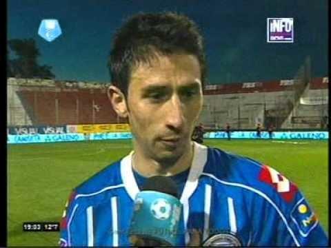 Alexis Castro (footballer, born 1984) httpsiytimgcomviqAzubtkWqjAhqdefaultjpg