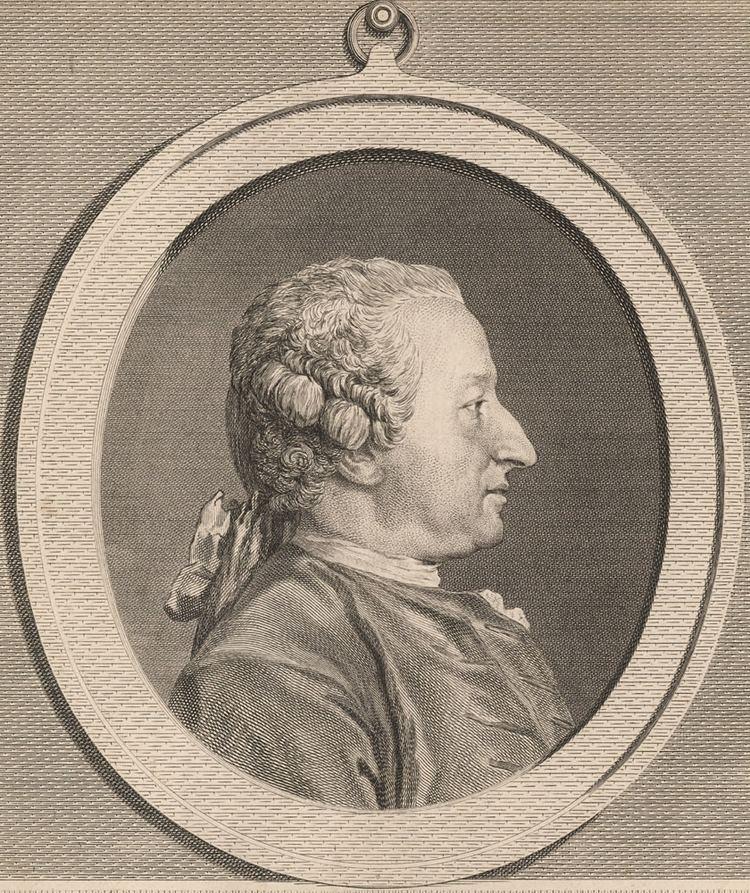 Alexis Clairaut Alexis Clairaut Wikipedia the free encyclopedia