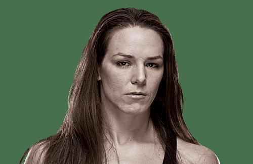 Alexis Davis (fighter) mediaufctvfighterimagesAlexisDavisAlexisDav