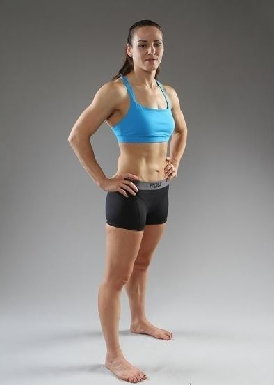 Alexis Davis (fighter) Athlete Tattoo of the Day UFC 175 Edition Alexis Davis