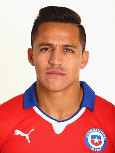 Alexis (footballer) pthumblisimgcomimage7017092280fulljpg