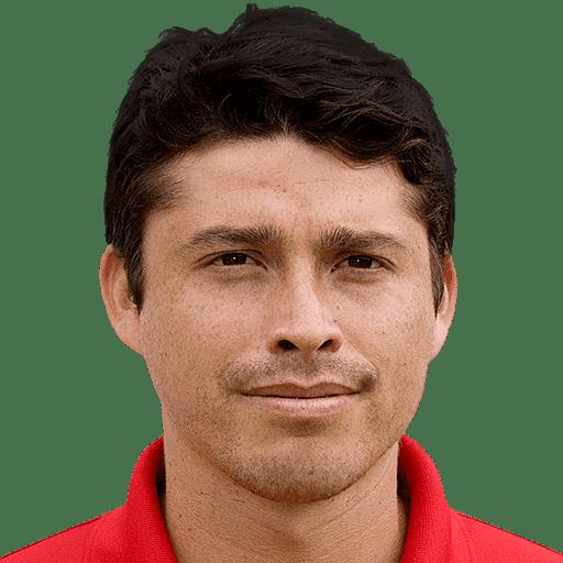 Alexis Norambuena futheadcursecdncomstaticimg14players187891png