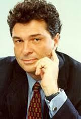 Alexis Papahelas wwwwhopopularcomcontentpersonimageso13827jpg