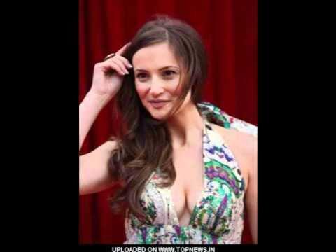 Alexis Peterman Alexis peterman actress YouTube