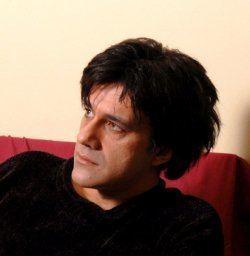 Alexis Stamatis hollywoodgreekreportercomfiles200810astamati