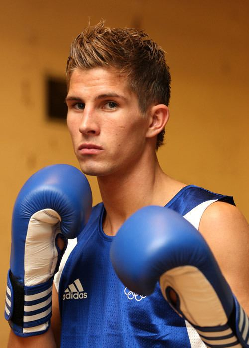 Alexis Vastine Alexis Vastine Boxing Star ProfilePicturesImages And