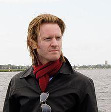 Alexx O'Nell httpsuploadwikimediaorgwikipediacommonsthu