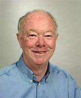 Alf Adams wwwsurreyacukphysicsimagespeoplealfadamsjpg