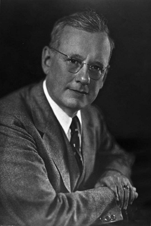 Alf Landon Alfred Landon39s Acceptance Speech Kansapedia Kansas