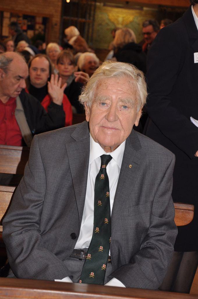 Alf Morris Alf Morris Wikipedia