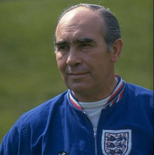 Alf Ramsey wwwmyfootballfactscom8743jpg