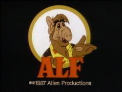ALF: The Animated Series httpsuploadwikimediaorgwikipediaenthumb7