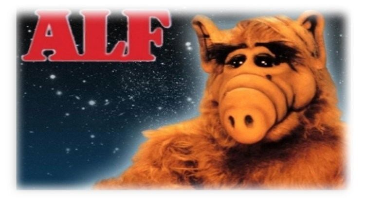 ALF: The First Adventure ALF The First Adventure C641988 Null Problemo Am Arsch YouTube