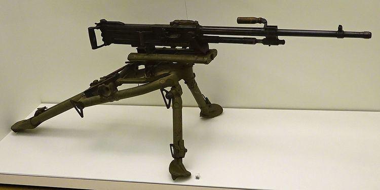 ALFA M44