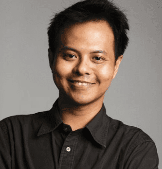 Alfian Sa'at Award winning local playwright fired from teaching position The