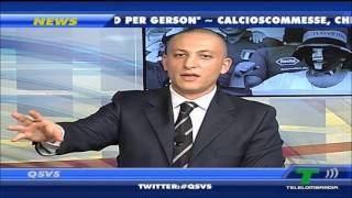 Alfio Musmarra Alfio Musmarra watch ALFIO MUSMARRA download listen to Alfio