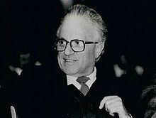 Alfons Benedikter httpsuploadwikimediaorgwikipediacommonsthu