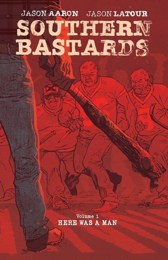 Alfons Figueras Estampas malignas Alfons Figueras Comics Covers Pinterest