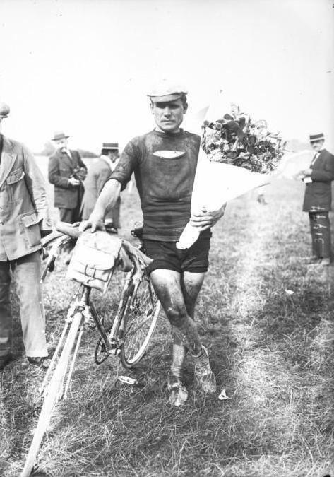 Alfons Spiessens