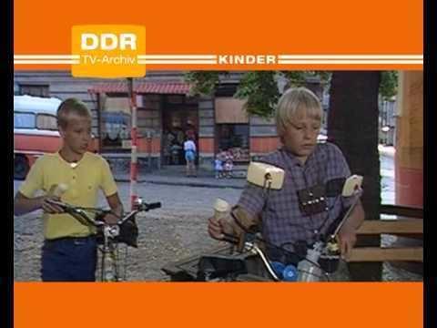 Alfons Zitterbacke Alfons Zitterbacke YouTube