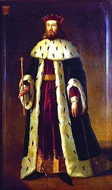 Alfonso II of Aragon httpsuploadwikimediaorgwikipediacommonsthu