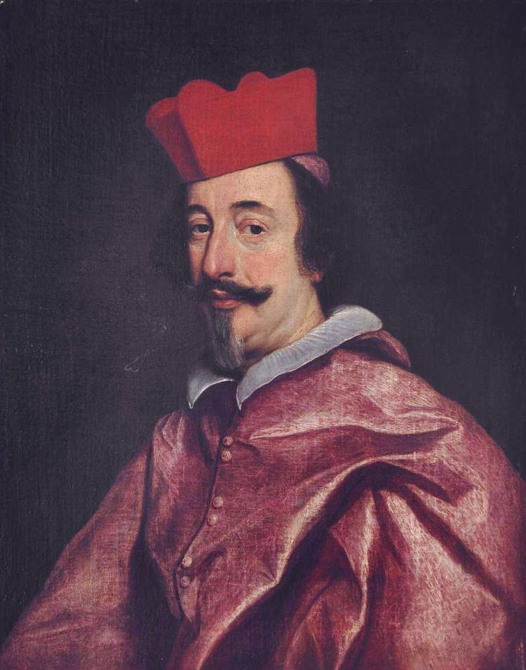 Alfonso Litta