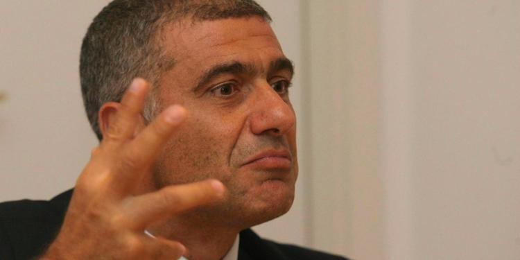 Alfonso Pecoraro Scanio Alfonso Pecoraro Scanio a processo l39ex ministro dell