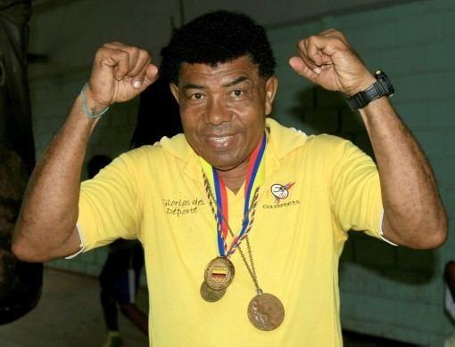 Alfonso Perez (boxer) wwweluniversalcomcositesdefaultfilesALFONSO