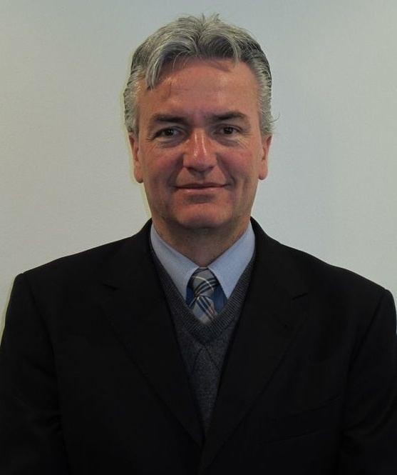 Alfonso Petersen Dr Alfonso Petersen Farah Consejo Directivo y Asesor