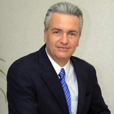 Alfonso Petersen Alfonso Petersen aIfonsopetersen Twitter