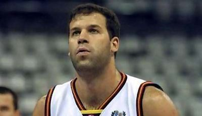 Alfonso Reyes (basketball) wwwsolobasketcomsitesdefaultfilesstylessolo